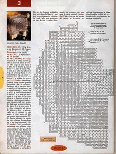 centro rotondo filet ghirlanda di rose (2).JPG (1172×1564)