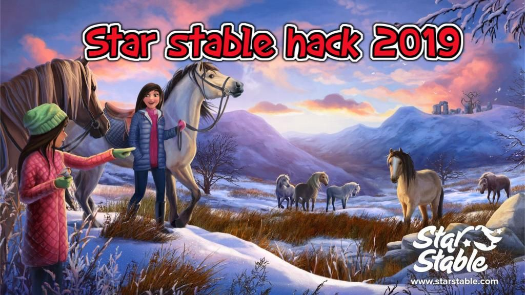 Star stable codes 2019, star stable redeem codes generator