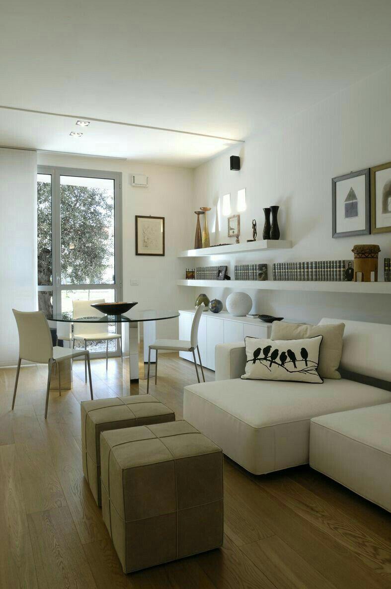 Stile Eclettico Alla Moda Arredamento Sala Da Pranzo  jakarta 2021