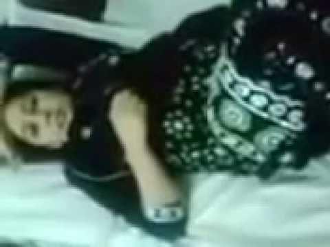 Pathan Ny Apne Biwi Ke Video Bana Dali Youtube