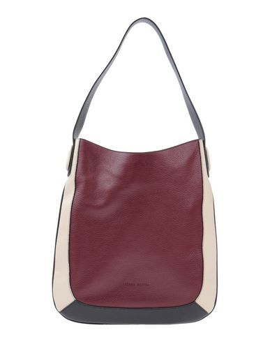BAGS - Shoulder bags Antonio Marras S7MQ4i3K