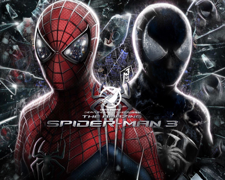 Pin on Reviving Sam Raimi's Spider-Man 4