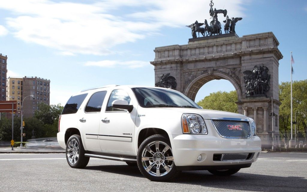 Mwrness On Instagram Like A Pro Gmc Sierradenali Sierra