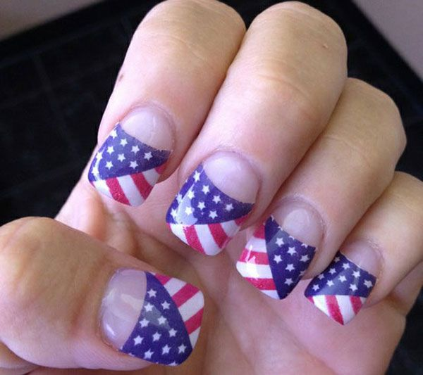 4th-of-july-nail-art-design-supplies-galleries-beginners-4