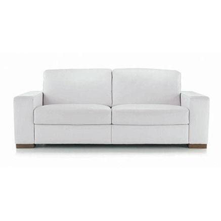 Sensational Natuzzi Leather Sofa Great Room Ideas Pinterest Short Links Chair Design For Home Short Linksinfo