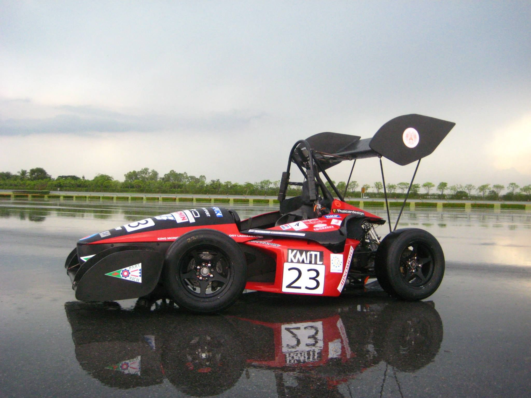 10 Best Fsae Images On Pinterest Atv Racing And Track
