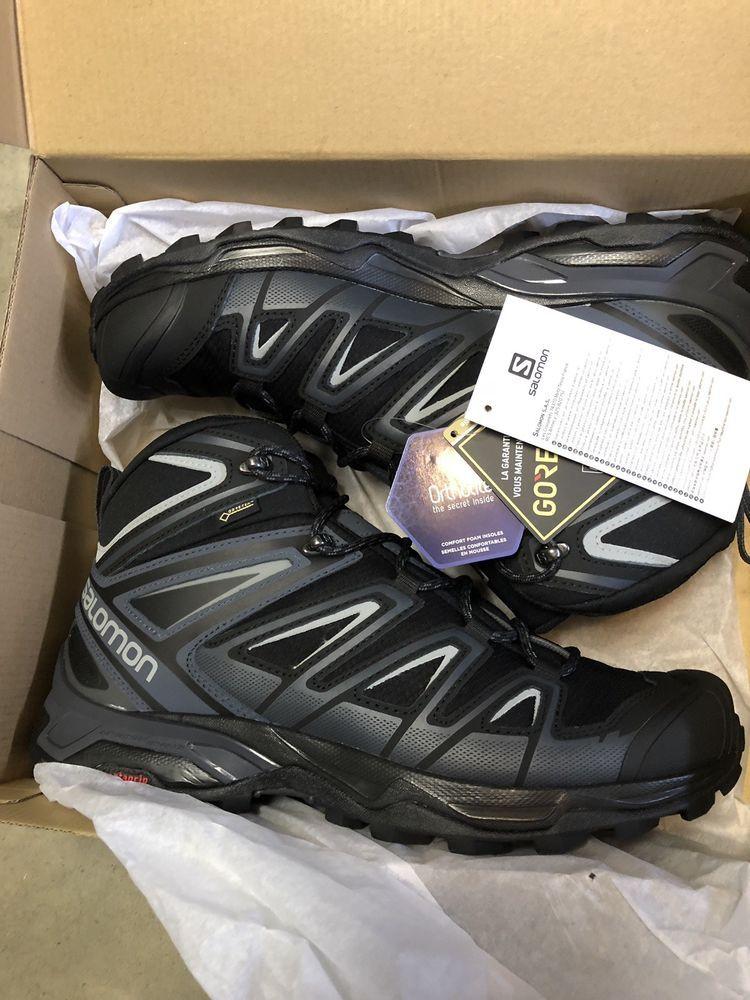 salomon trail running shoes amazon offer ebay