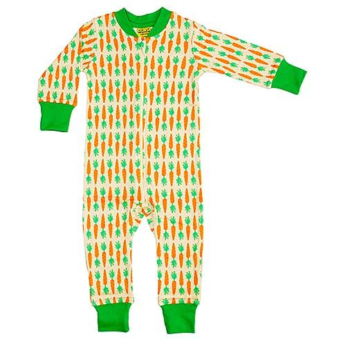 Organic carrot zip suit by duns sweden for the kiddo pinterest kidstylefile easter gift guide 2015 21 non chocolate kids easter gifts negle Choice Image