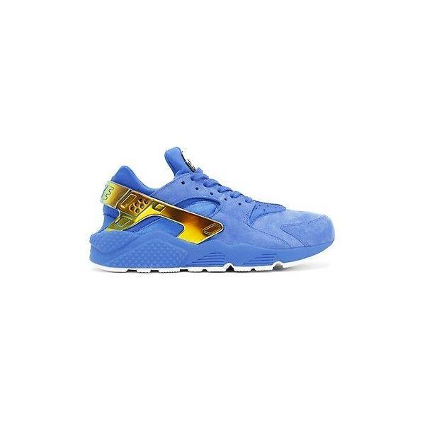 size 40 98808 a6282 air huarache run prm qs