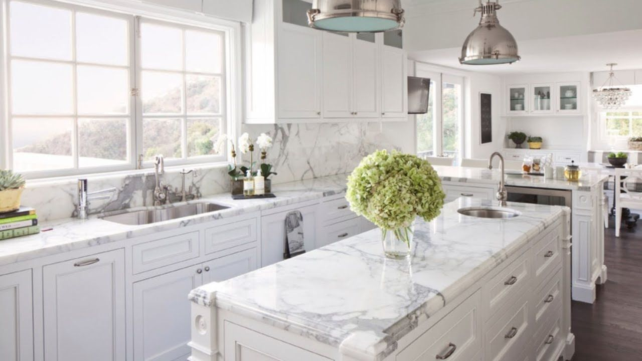 9+ White Kitchen Ideas. Chef Kitchen Decor Accessories. 9 ...