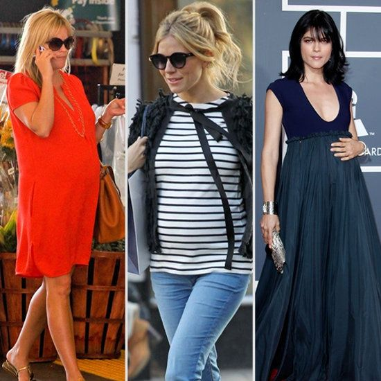 73 Best Maternity looks. For my pregnant or future ...