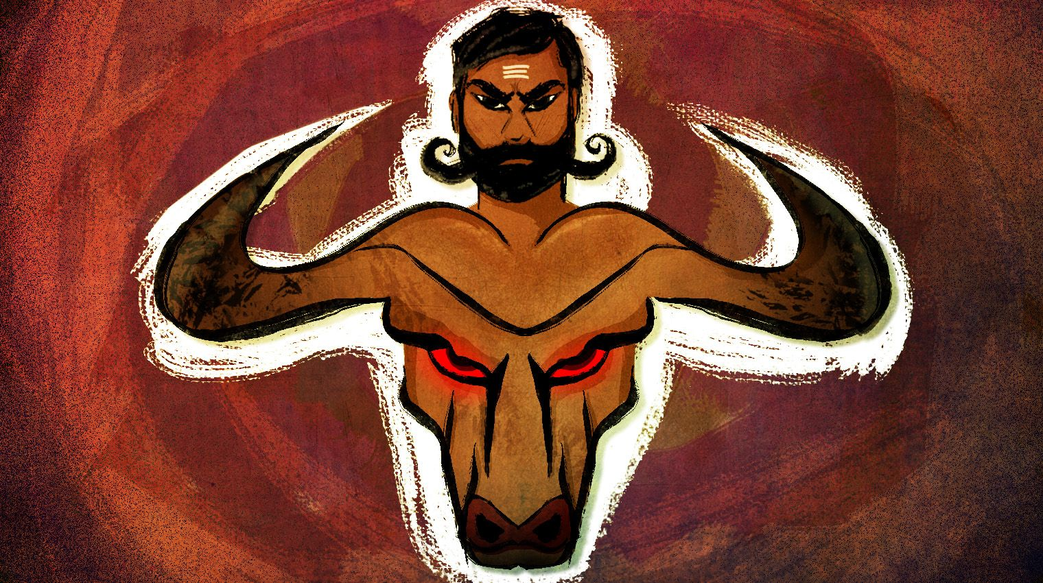 The triumph of jallikattu protests symbolises a victory for Tamil hypermasculinity and machismo, perpetuated for decades through our films and music.