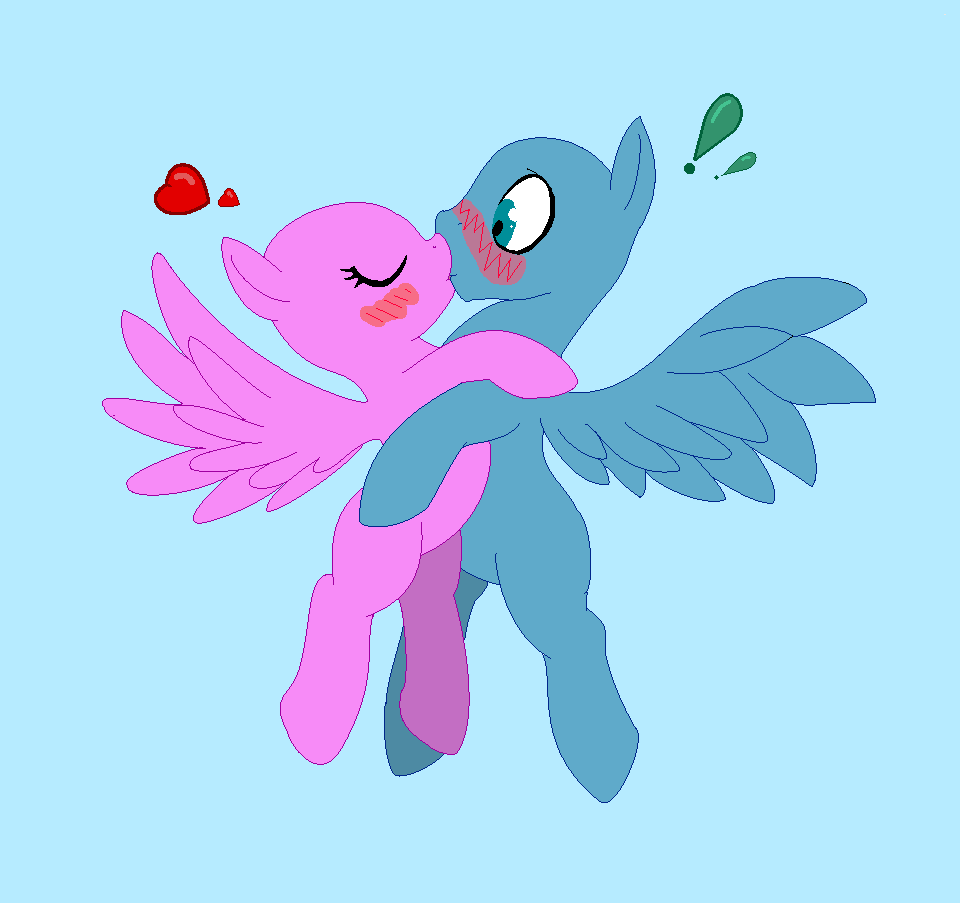 Mlp Base My Little Pony Drawing Pony Drawing My Little Pony Princess