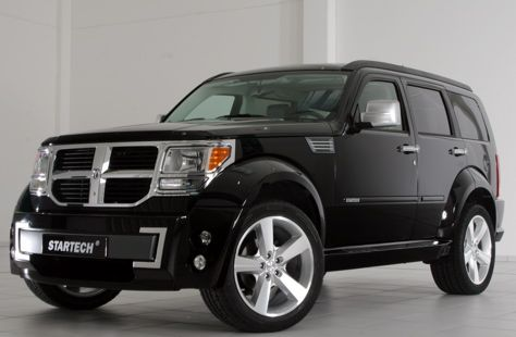Dodge Nitro  MatchBox  Pinterest  After baby Sexy and Cars