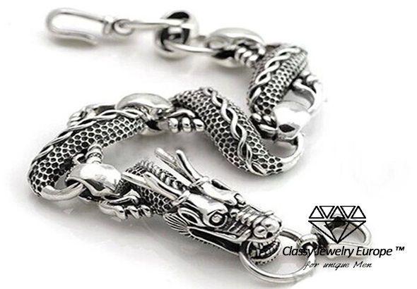 Panzerkette Silberkette Echt 925 Sterlingsilber Silberarmband Silber Ketten