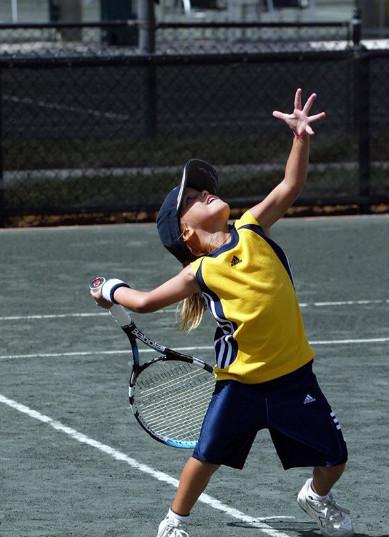 Pin By Women S Tennis Blog On Tennis In 2020 Tennis Stars Tennis Childhood Photos