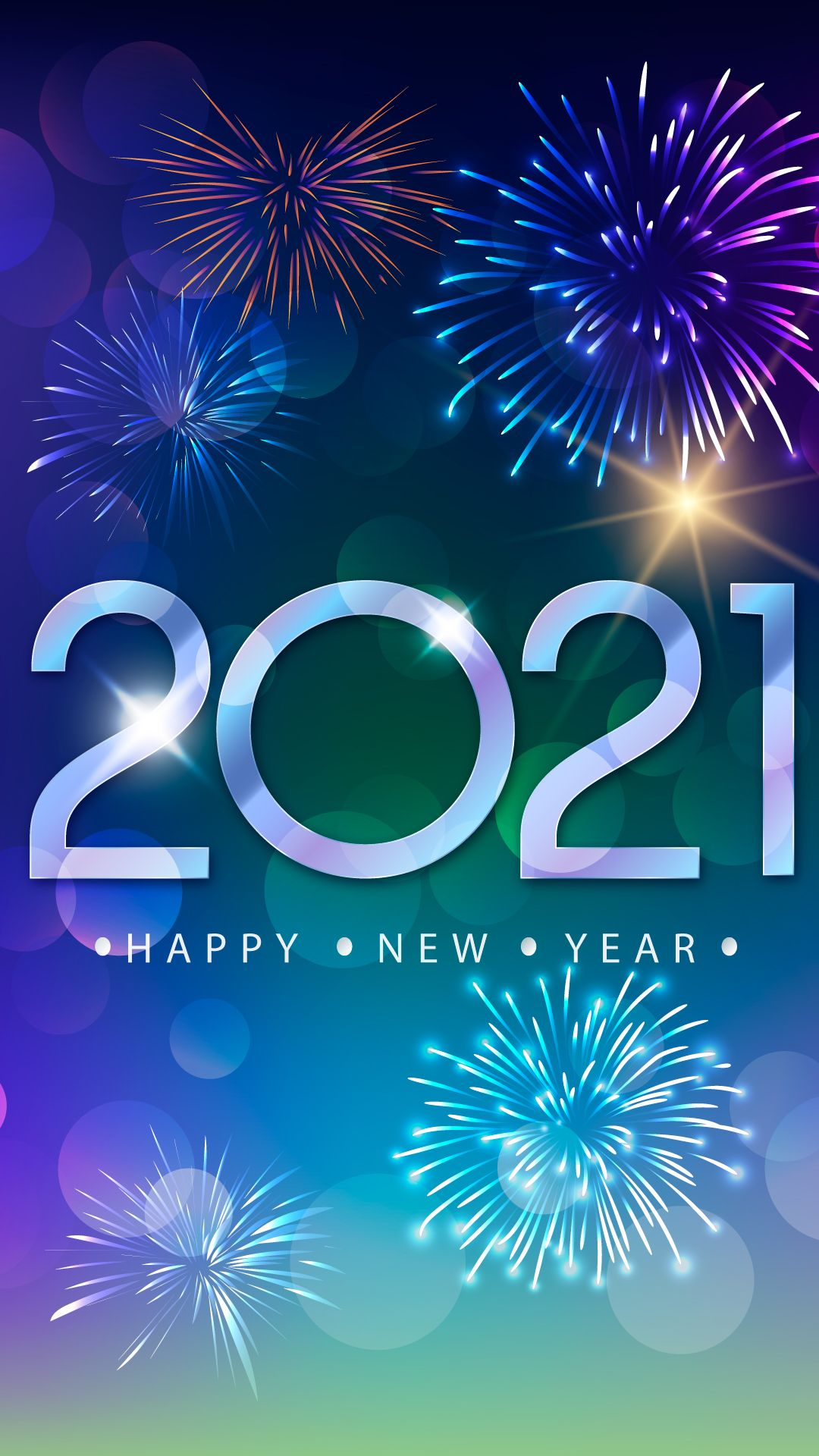 Happy New Year 2021 Wishes Images Photos With Latest Wallpaper Happy New Year Pictures Happy New Year Photo Happy New Year Wallpaper