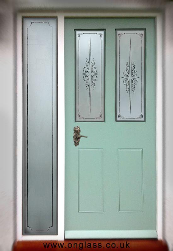 Etched double glazed panels using toughened saftey glass door etched double glazed panels using toughened saftey glass door gep 13 design the side planetlyrics Image collections