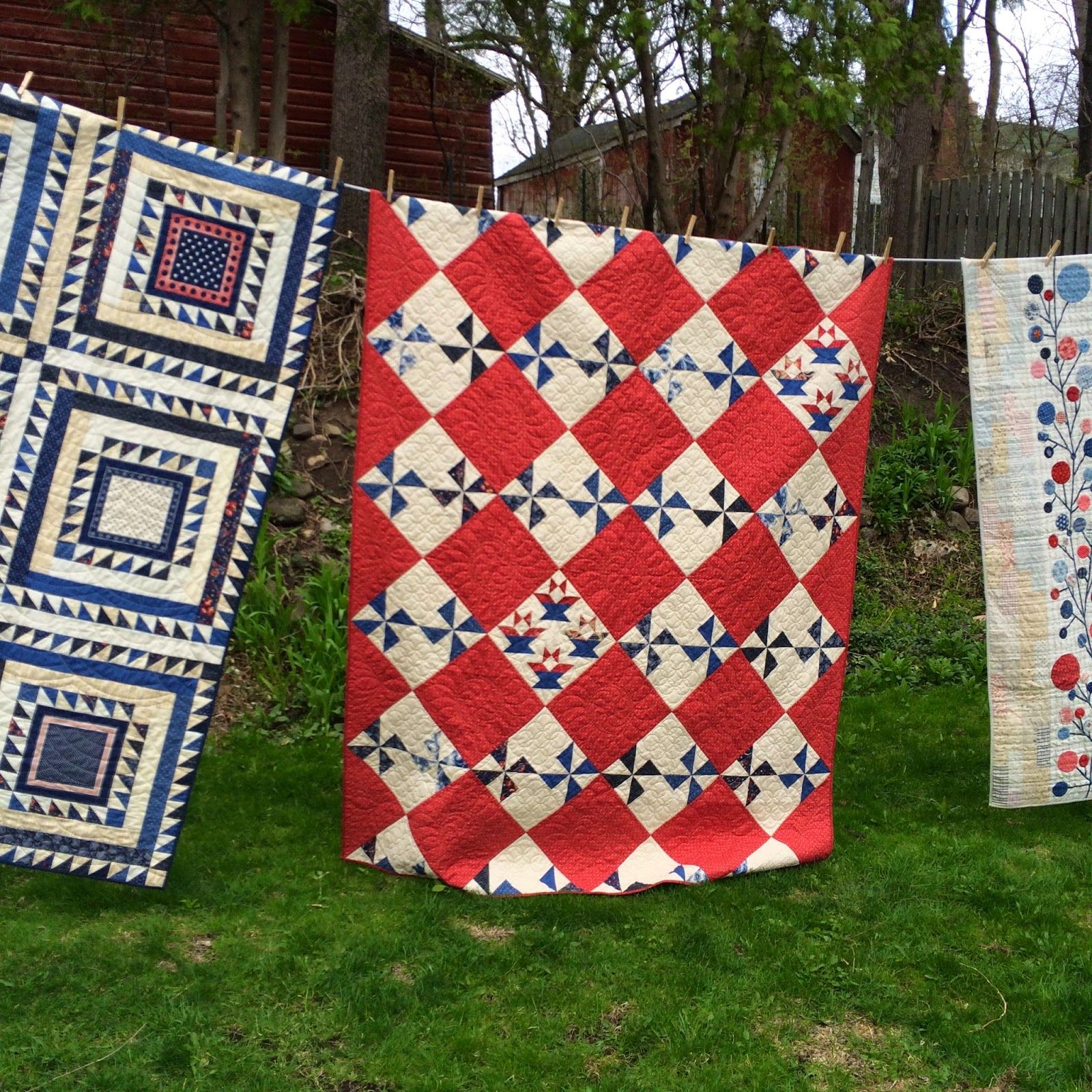 pillowcase blue mckenna quilts mackenna media cover duvet paisley sham quilt