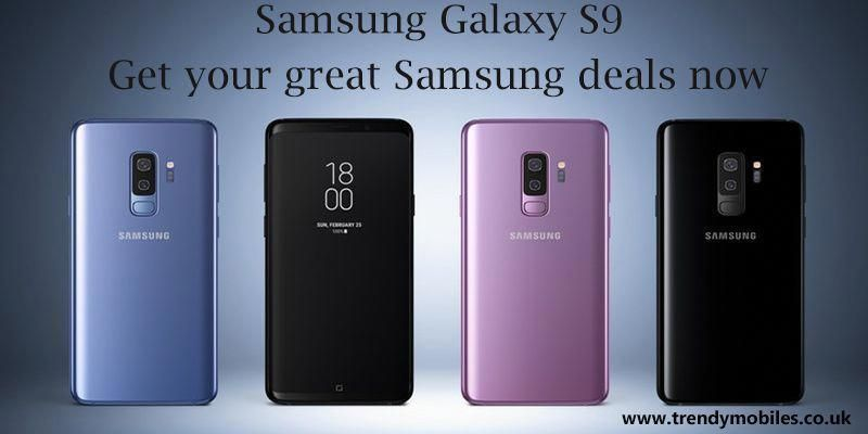 b569a074028 Find the most popular compare mobile phone deals and get the latest news  and reviews.  CompareMobilePhonePlans  BestMobile  BestCellPhoneDeals   ...