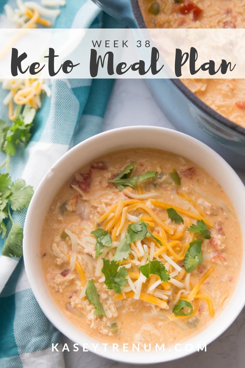 Keto Friendly Cheese Crackers (Low Carb) | Recipe | Keto | Keto meal plan, Keto soup, Keto recipes