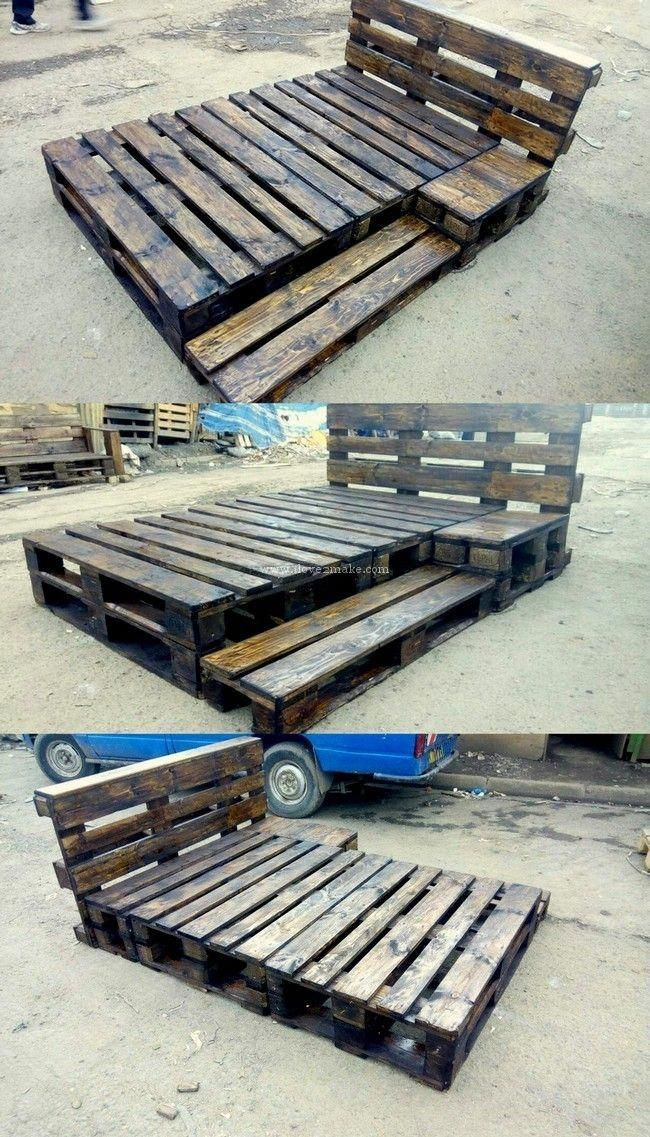 30 pallet wooden unique furniture creation designs on extraordinary creative wooden furniture design id=91353