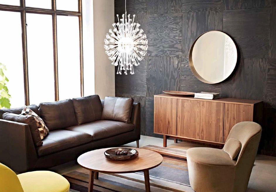 ikea stockholm collection 2013 living room designsliving room ideasmodern