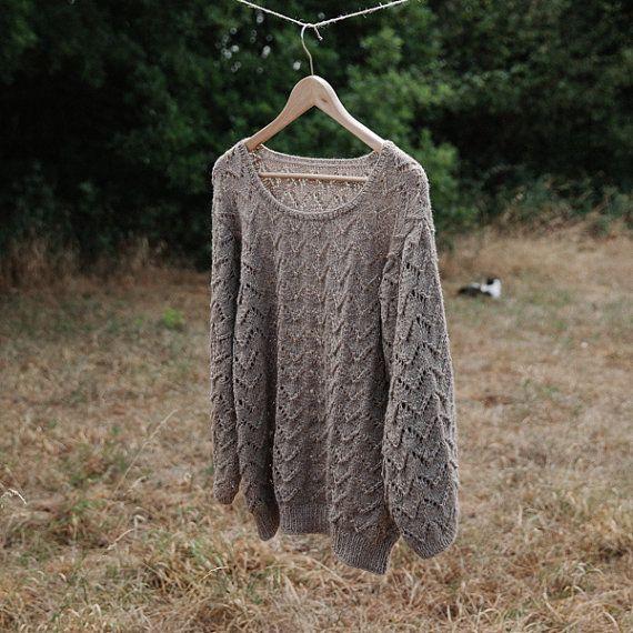 Pin on Tricoti tricota