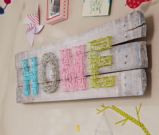 Zum Basteln, Verzieren, Verpacken von Geschenken etc.   Farbe:  Weiß mit Grau, Blau, Grün, Rot und Pink