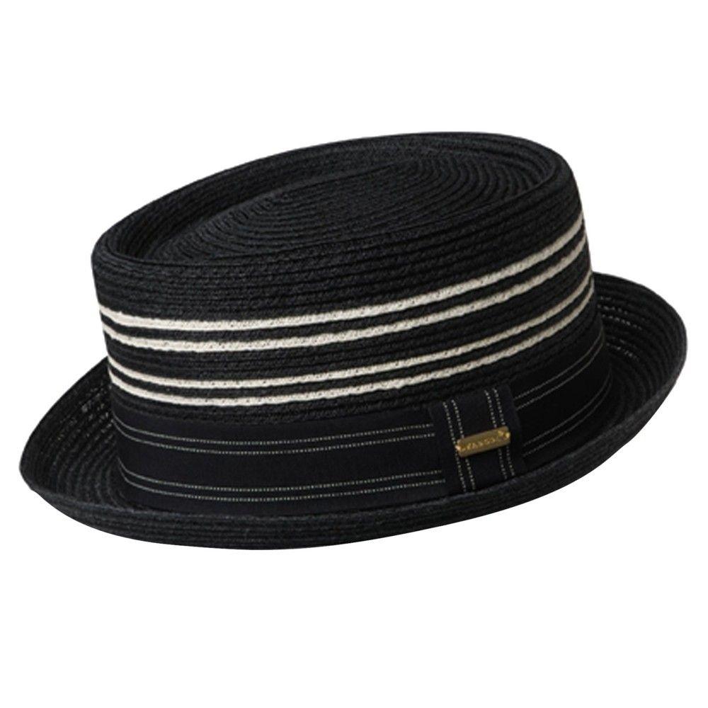 1a861516 Porky hat | Men Accessories in 2019 | Hats, Fadora hats, Dope hats