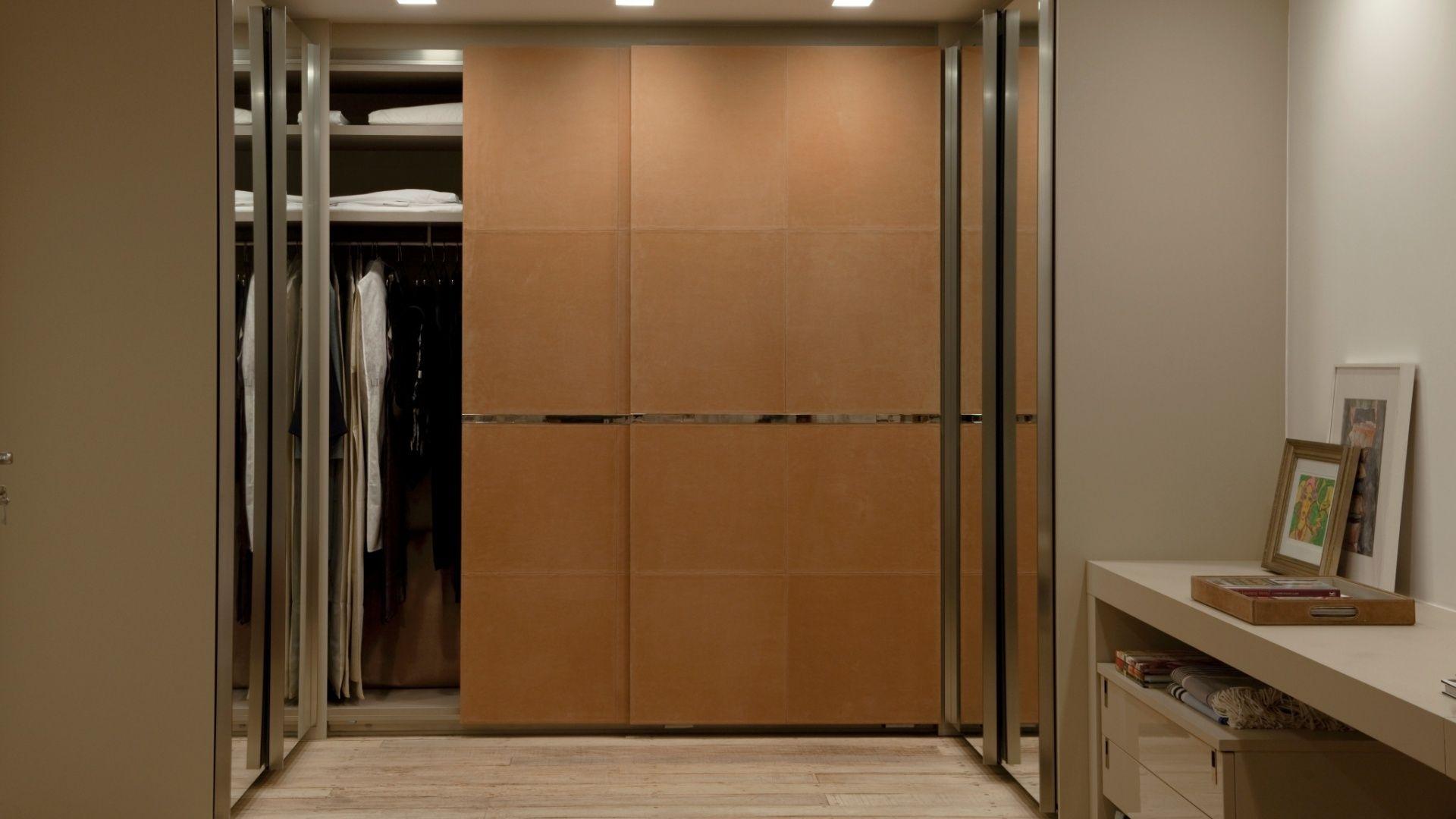 Eckschrank schlafzimmer ~ Eckschrank aus massivem zirbenholz hochwertige innenausstattung