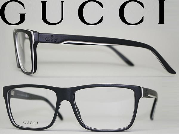 7a918d6ab1b79 mens gucci eyeglasses - Google Search