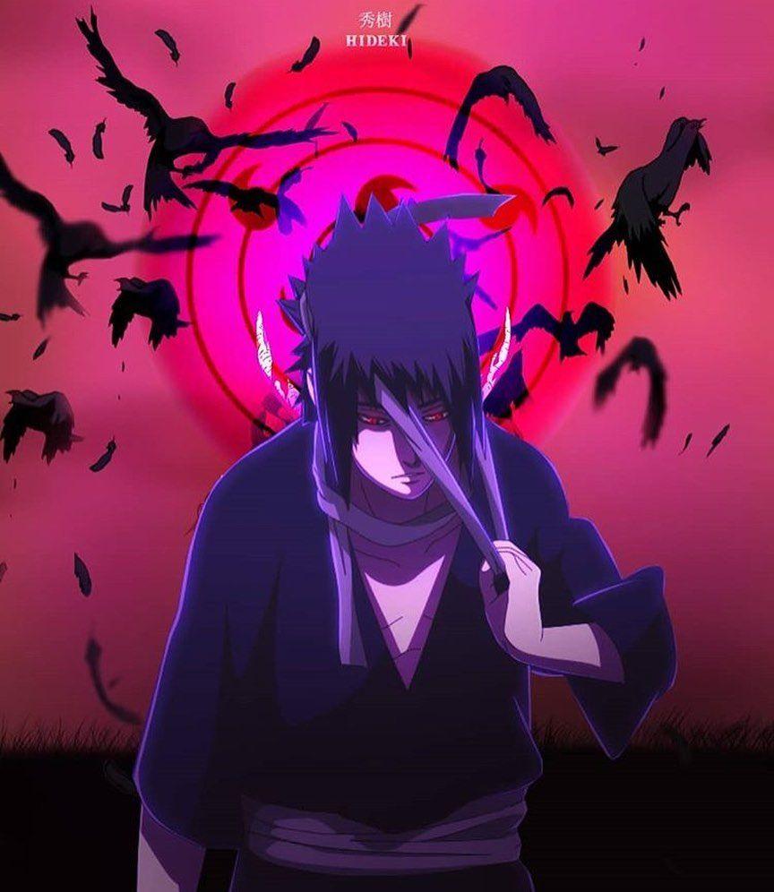 Uchiha Clan Sasuke Uchiha Sharingan Sharingan Wallpapers Sasuke Sharingan