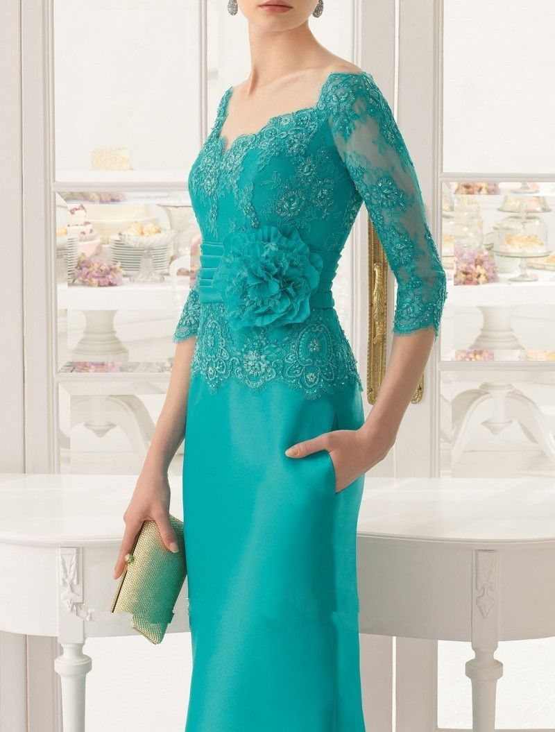 Cheap gowns discount, Buy Quality gown design directly from China ...