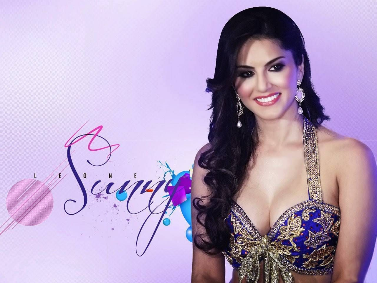 gorgeous sunny leone new wallpapers is a high resolution desktop