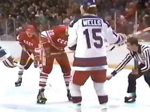 Youtube Actual Footage Of The 1980 Miracle On Ice Olympic Hockey Game Usa Vs Ussr In 2020 Olympic Hockey Usa Hockey Team Usa Hockey