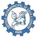 Acesse agora Simae - SC retifica Processo Seletivo com salário de até R$ 5 mil  Acesse Mais Notícias e Novidades Sobre Concursos Públicos em Estudo para Concursos