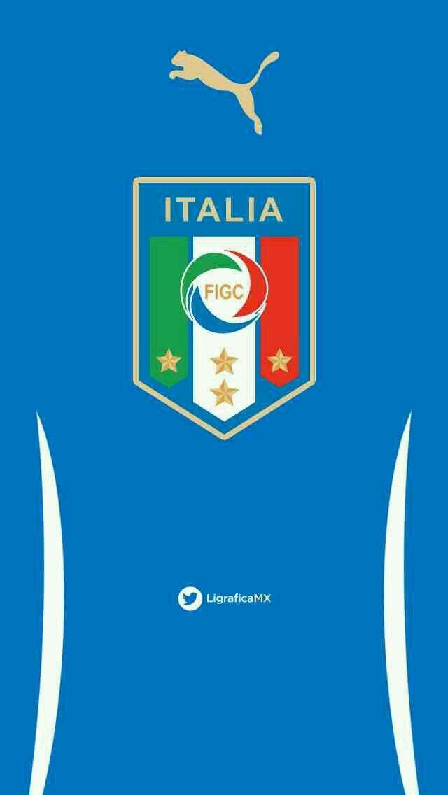 Italy Wallpaper Football Wallpaper Soccer Kits Fifa Football