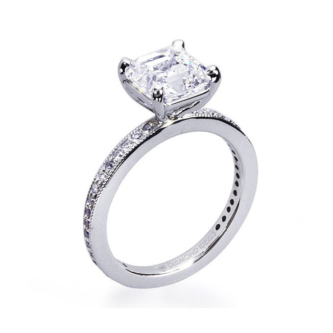 45 Gorgeous Engagement Rings Under 5 000