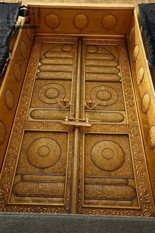 Pin De Behrouz Em 5 About Islam Holy Cities Arabia Saudita Isla Fotos