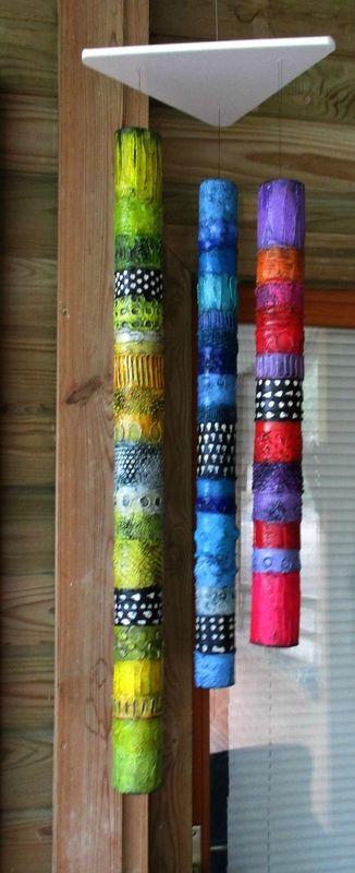 Img 1412 Picnik Stick Art Painted Sticks Wood Art