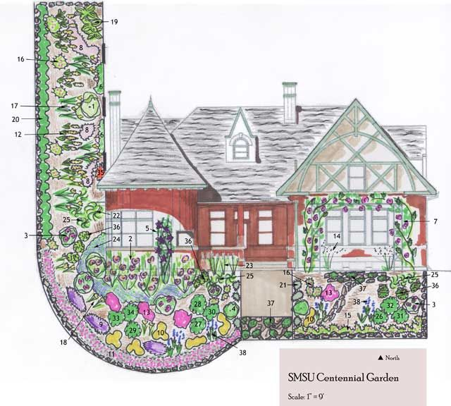 1000 images about garden plans on pinterest garden design plans gardens and london garden