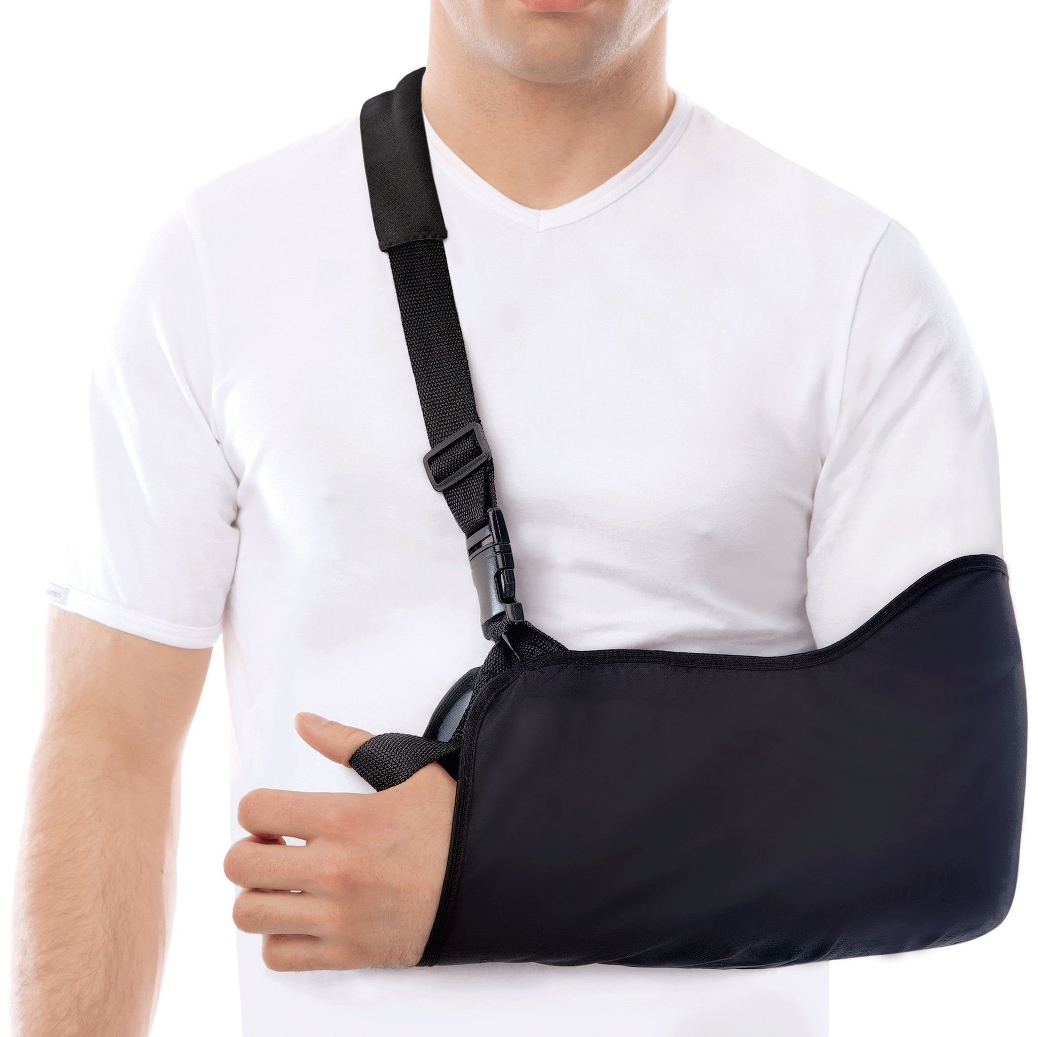 Arm Sling | Products | Pinterest