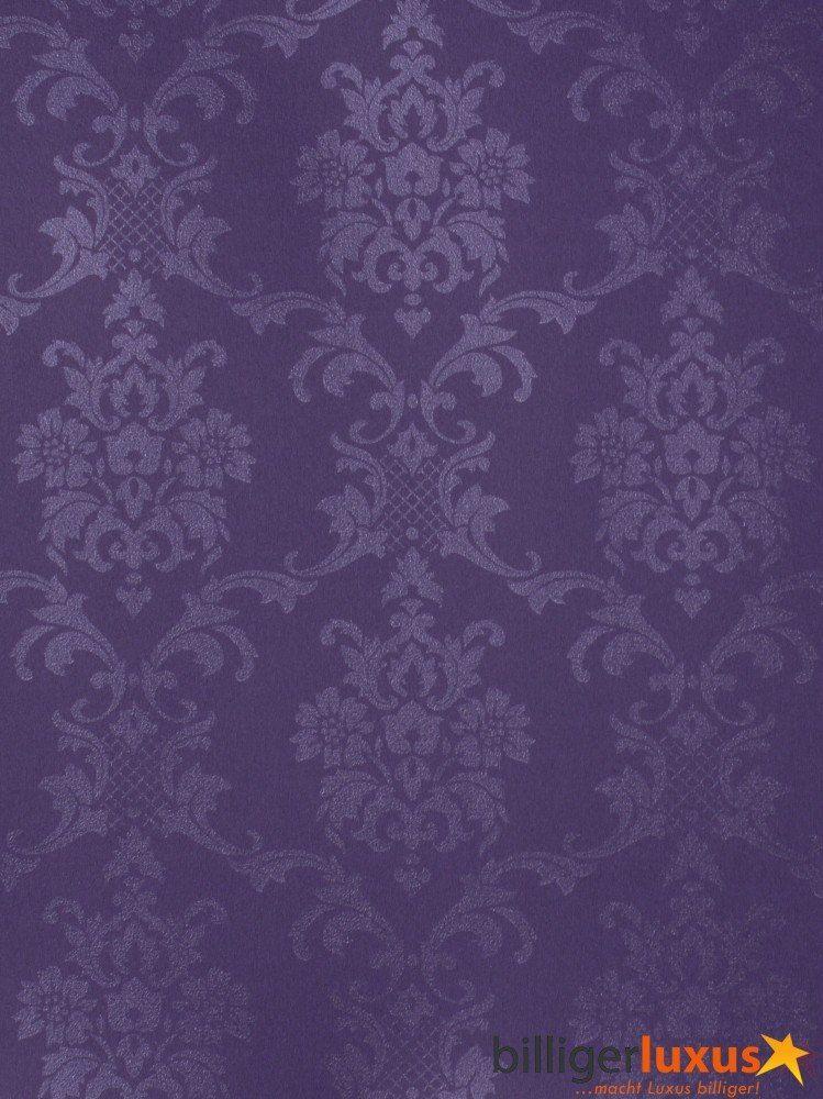 Фоны фиолет,сиреневый,лиловый 31 фотография in 2019