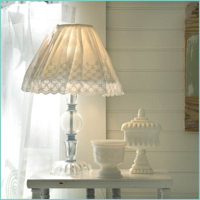 Jane Coslick Designs And Restorations Design Country Cottage Style Coastal Style Lamp