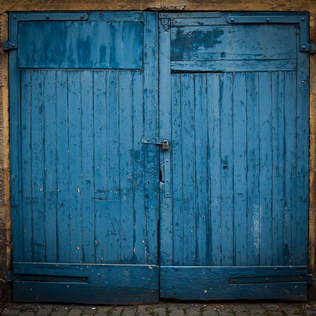 Blue Barn Doors Blue Door Blue Barns Barn Door