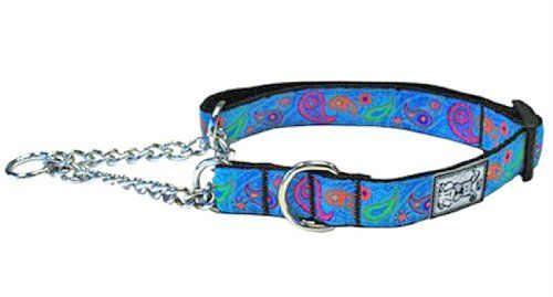 RC Pet Products 1Inch Training Martingale