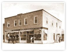 Our Areas History Stuart Martin County Chamber Of Commerce House Styles Martin County Areas