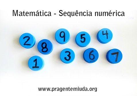 Jogos Matematicos Feitos Com Tampinhas Pet Pra Gente Miuda