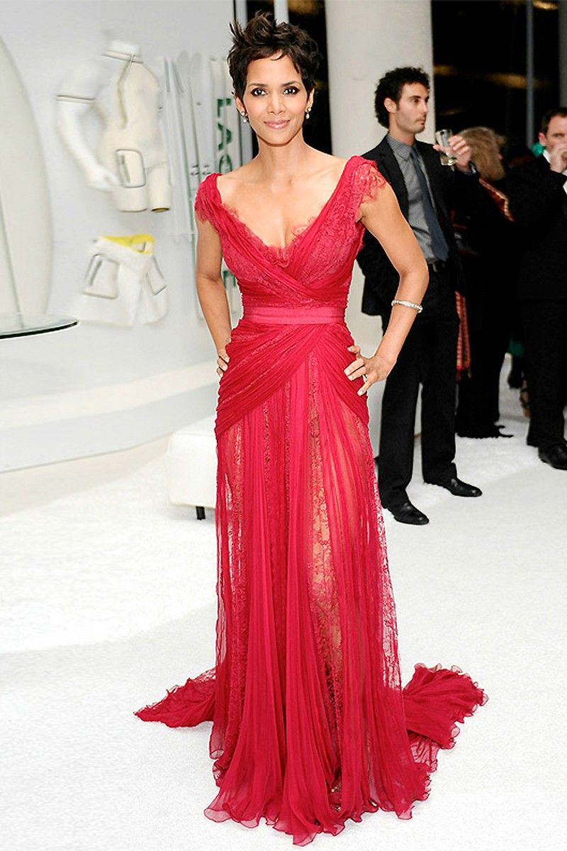 Fashionable Elie Saab Red Evening Dresses V Neck cup Sleeves Chiffon Prom Gown Evening Dresses, Fashionable Elie Saab Red Evening Dresses V Neck cup Sleeves Chiffon Prom Gown Evening DressesAt a reasonable price to sell, Temperqueen has a variety of similar goods, buy cheap Fashionable Elie Saab Red Evening Dresses V Neck cup Sleeves Chiffon Prom Gown Evening Dresses goods and similar goods on the Temperqueen.com